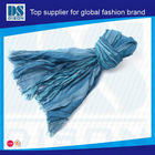 2014 fashion sex arab ms.knitted scarf Can wear as a Hijab, Stock Many colors Wholesale Price