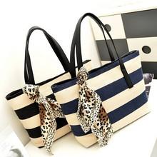 Autumn and winter new arrival designer handbag/handbags /leather bags