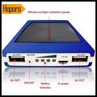 Power Bank Solar Charger 30000Mah