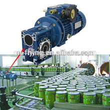 cheapest worm gearbox for feeder machine for coal transmission