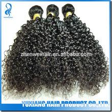 virgin brazilian kinky curly hair brazilian tight curly hair bresilienne hair