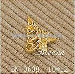 2014 new arrival ,twinkle bling bling xmas tree 3d diamond nail art decorations ,nail jewelrys