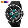 2014 Website Low Cost New Design Smart Watches Men 2014