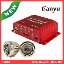 three wheel/ electronics motorcycle 12v flasher relay/12v electronic flasher