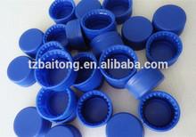 28PCO 1881 bottle cap with plastic insert