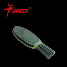 2015 new ! 214g table tennis bat Plastic Table Tennis racket