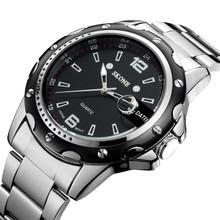 2014 Hot Selling Sport Style Men's Wristwatch