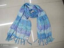 2012 newest design sexy lady scarf