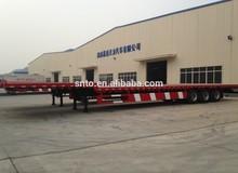 luggage trailer/china alibaba