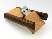 2014 Best Sale Cheap Promotional Gift usb flash drive waterproof wholesale