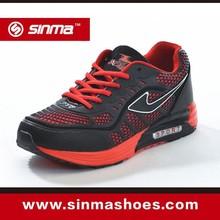 2014 Vietnam Shoes Factories Basketball Sports Shoes