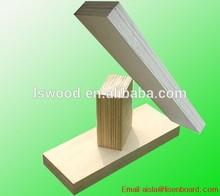 Pine/Poplar LVL/LVB Plywood Manufacturer, Packing Grade LVL for pallet