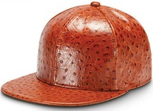 customize full leather snapback hats for childrens baby snapback cap hat
