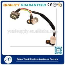 Auto Sensor For Japanese Car Parts 1800504 PC252