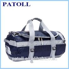 2014 new durable multi-function waterproof duffel bag