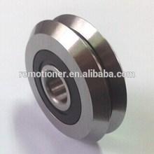 v bearing V W3 RM3ZZ RM3-2RS W4 RM4ZZ RM4-2RS