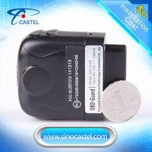 Truck diagnostic tool automotive scanner