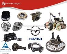 Original haima car parts with competitive price