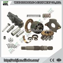 China Supplier A10VSO10,A10VSO16,A10VSO18,A10VSO28,A10VSO45 hydraulic shops