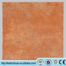Promation granite tropical wall tiles porcelain tiles 60x60 for floor