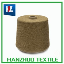 32NM/2 Super soft Merino wool yarn for Knitting