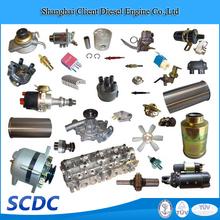 Cummins parts, Cummins oil pressure regulator valve 5262906