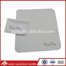 customized bulk microfiber eyeglass cleaning cloths,eyeglass cleaning cloths custom logo