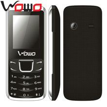 رخيصة الثمن t98+ الصغيرة الحجم الهاتف المحمول