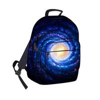 2014 BIGCAR DESIGN Factory supply laptop computer bag,laptop sleeve bag backpack,15.6'' laptop computer bag