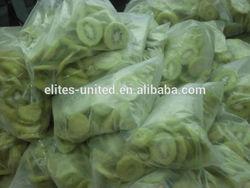 kiwi fruit wholesale (organic dried kiwi fruit/Fresh Yellow kiwi fruit/Fresh Green kiwi fruit)