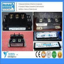power IGBT chips Module IC VI-J61-IY SEK