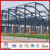 Steel Structures factory steel structure warehouse drawings