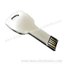 Electronic corporate gifts usb flash drive with private label usb