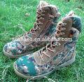 fabrika doğrudan fiyat askeri taktik magnum bot erkekler profesyonel açık botları orman kamuflaj bot