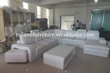 relaxing sofa bed