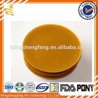 100% Pure Natural Beeswax, Honey Bee Wax, raw bee wax