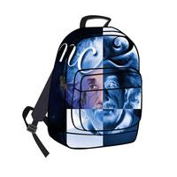 2012 Best Selling Laptop Bags,or Unisex Beautiful Teen Backpack
