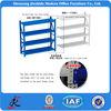 High quality OEM Metal iron steel vegetable and fruit rack storage shelf china rack names furniture stores
