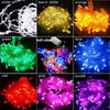 led string lights,outdoor holiday lighting