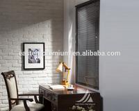 2014 Quality Free Sample Window Venetian aluminum blinds