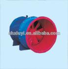 PYHL-14A Mixed-flow fan
