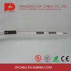 Good reputation low price fiber optic cable welding