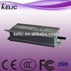 cv led power, constant voltage supply, constant voltage source