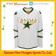Custom Ice Hockey Top,Ice Hockey Shirt/Jersey,Hockey Top Cheap For Wholesale