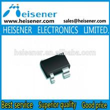 (IC Supply Chain) BF 888 H6327