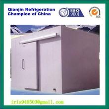 cold storage consultants
