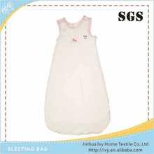 IVY New design Baby Sleeping Bag sheepskin baby shoe