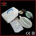 suave y seguro médico pediátrico de equipos