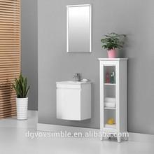 bathroom furniture,wooden bathroom cabinet,wooden vanity