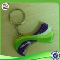 Wholesale Custom 3D Car Metal Keychain Manufacturers Custom 3D Car Metal Keychain